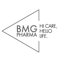 bmg-big-pharma-bn