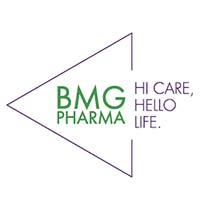 bmg-big-pharma