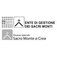 ente-gestione-sacri-monti-bn